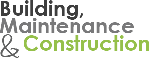 LTM Building, Maintenance and Construction